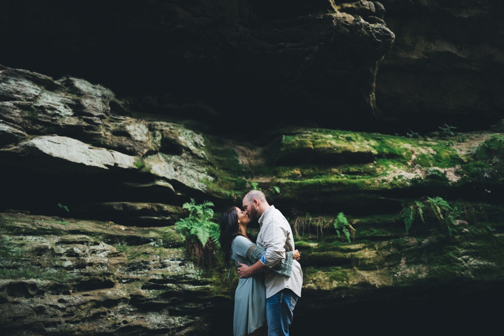 outdoorsy-engagement-photos_1086.jpg