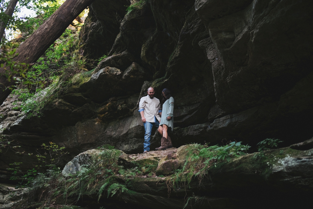 outdoorsy-engagement-photos_1087.jpg