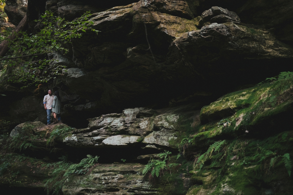 outdoorsy-engagement-photos_1089.jpg