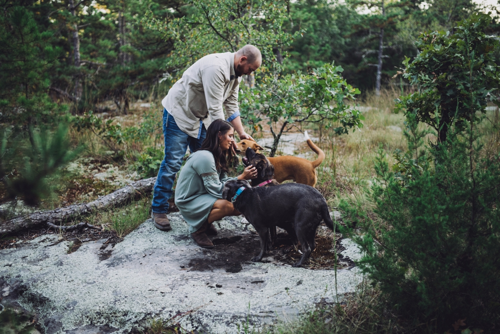 outdoorsy-engagement-photos_1091.jpg