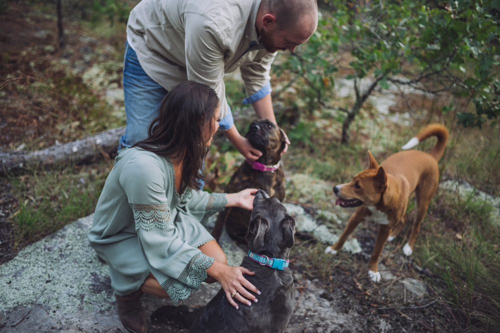 outdoorsy-engagement-photos_1092.jpg