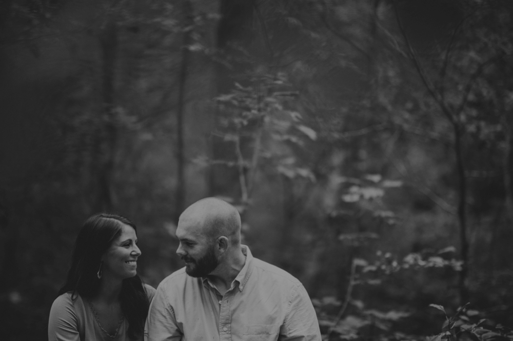 outdoorsy-engagement-photos_1093.jpg
