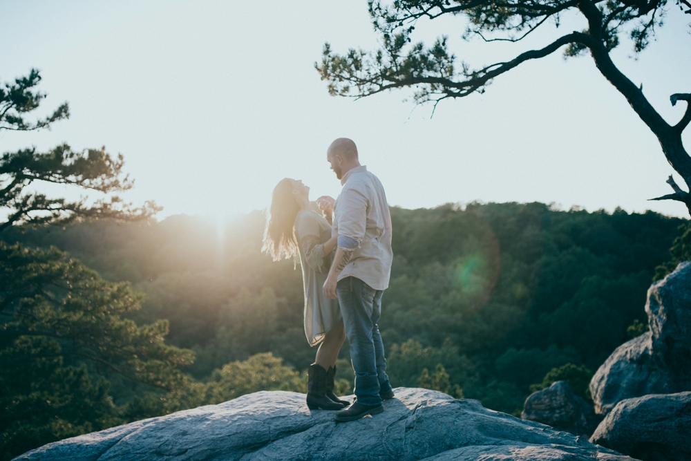 outdoorsy-engagement-photos_1098.jpg
