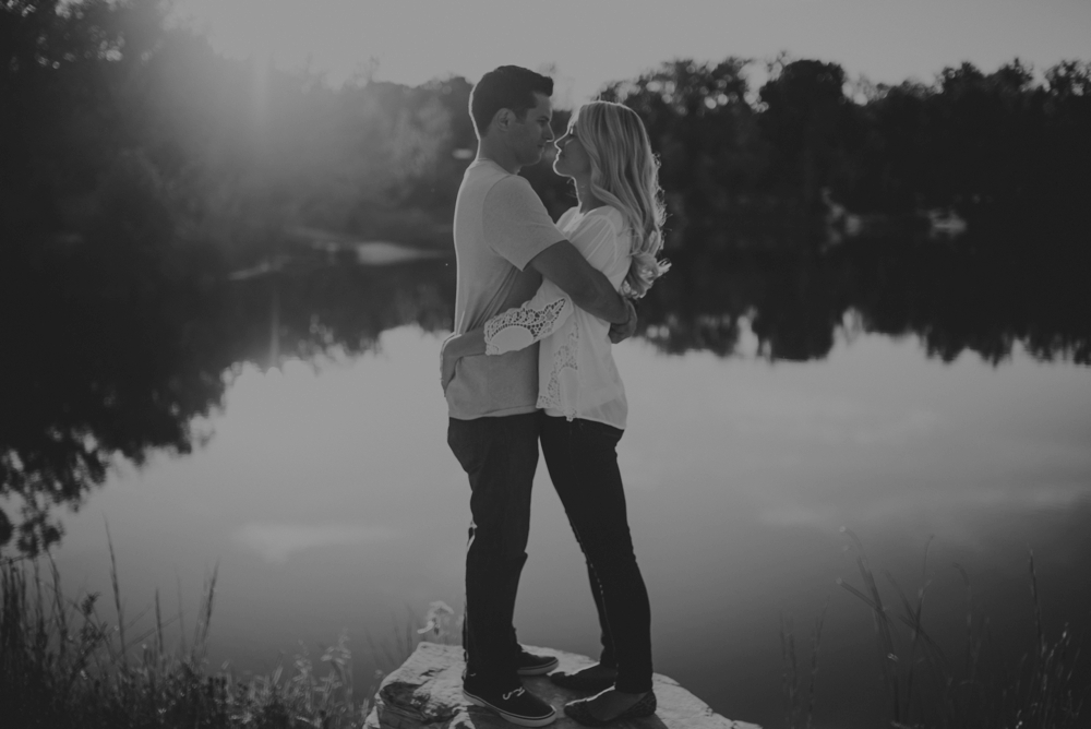 klondike-park-engagement-photos_1113.jpg
