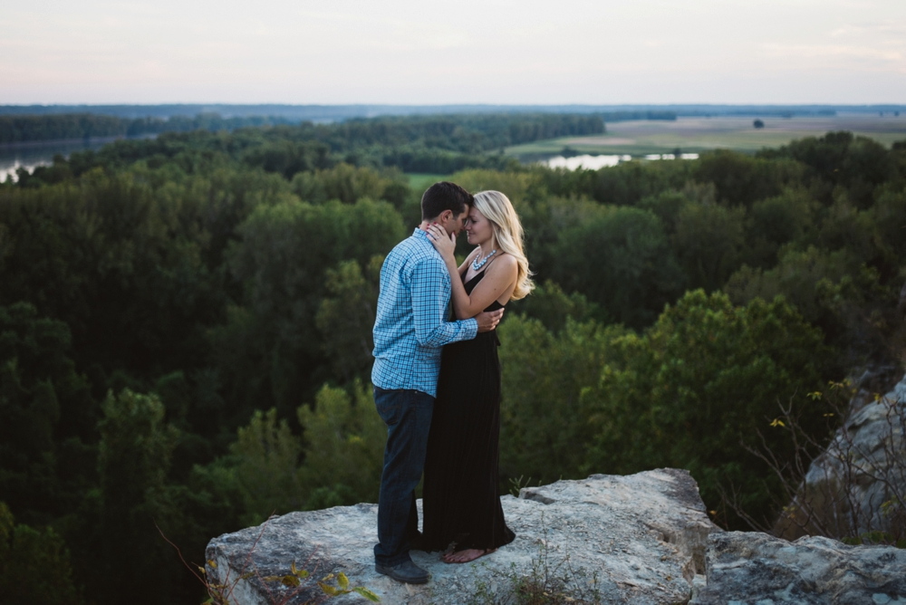 klondike-park-engagement-photos_1136.jpg