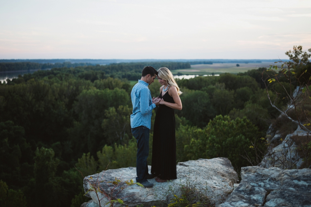 klondike-park-engagement-photos_1137.jpg