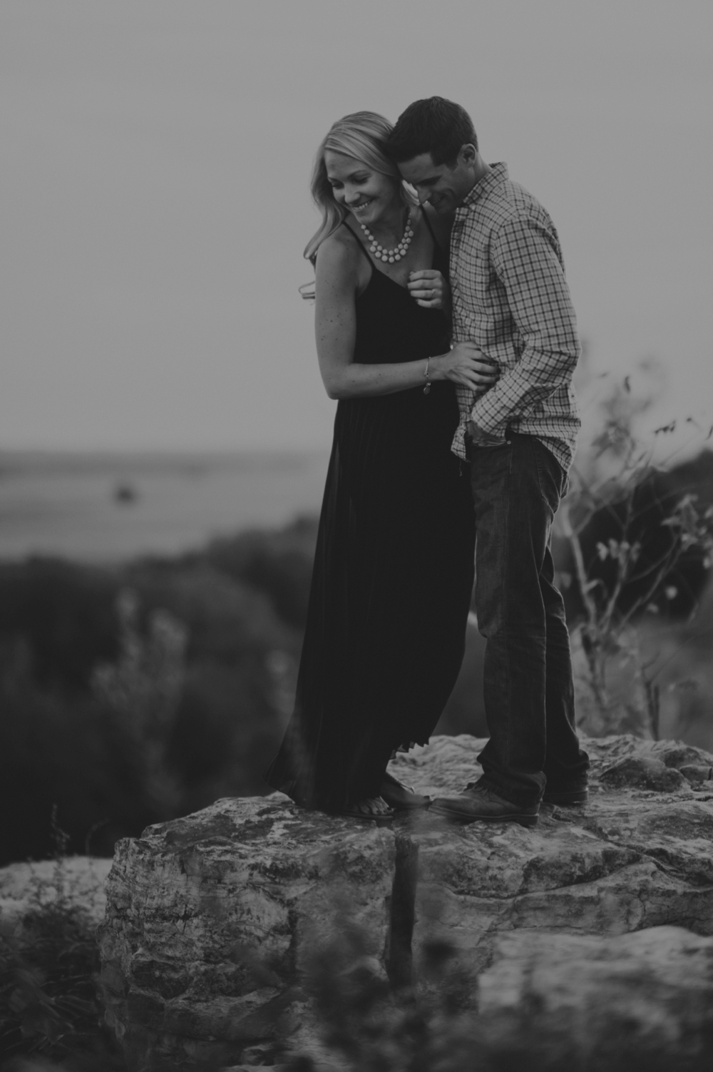 klondike-park-engagement-photos_1138.jpg