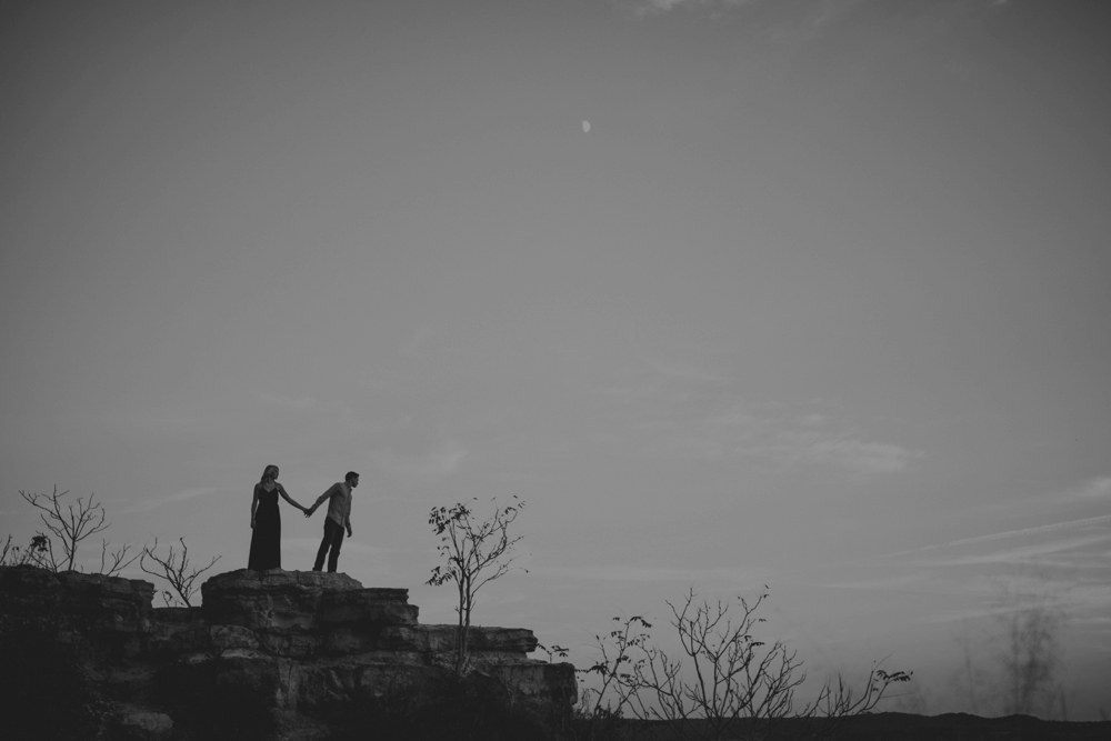 klondike-park-engagement-photos_1143.jpg