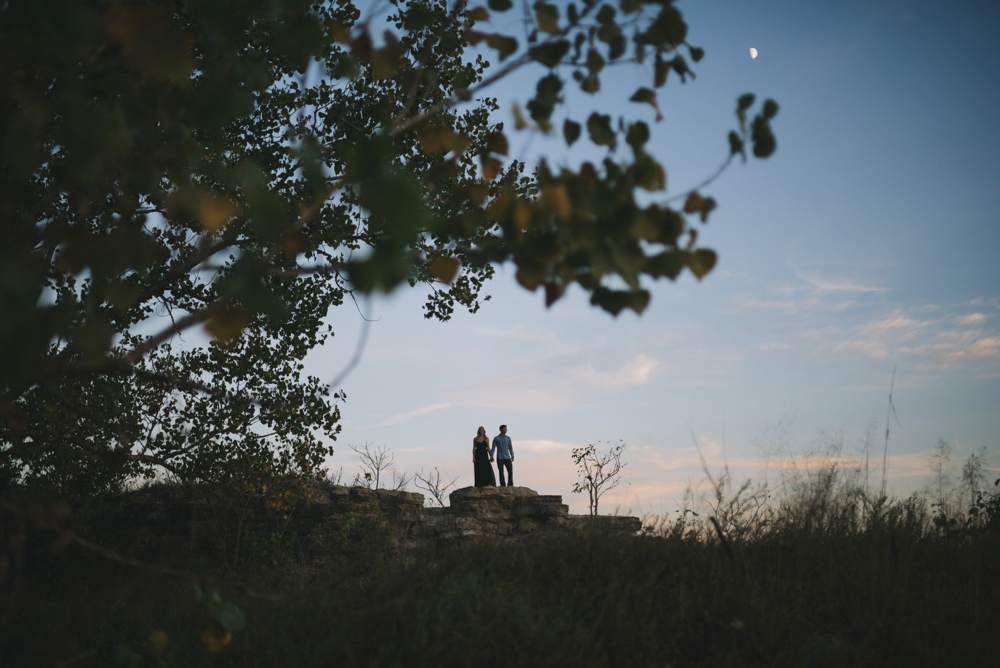 klondike-park-engagement-photos_1144.jpg