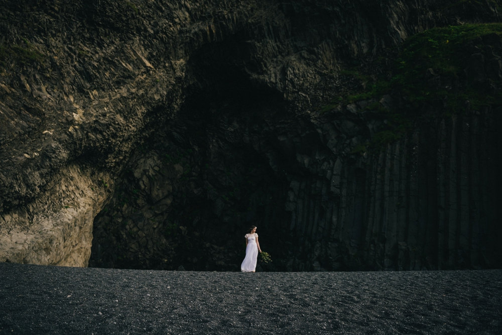 iceland-elopement-photography_1145.jpg
