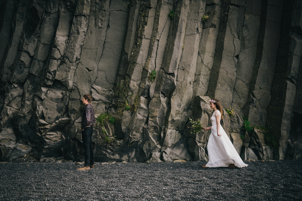 iceland-elopement-photography_1147.jpg