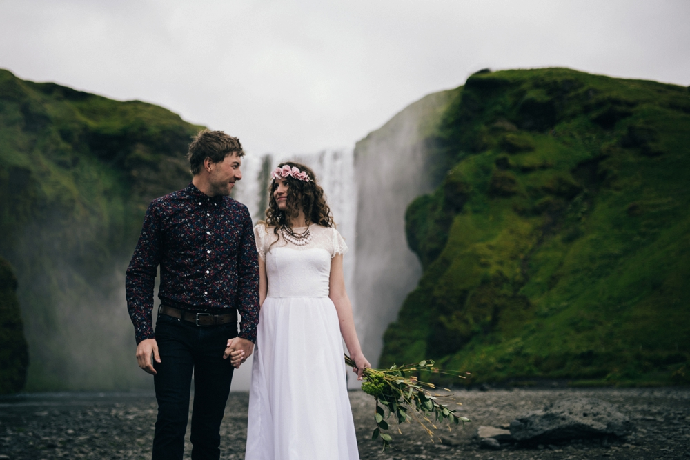 iceland-elopement-photography_1157.jpg