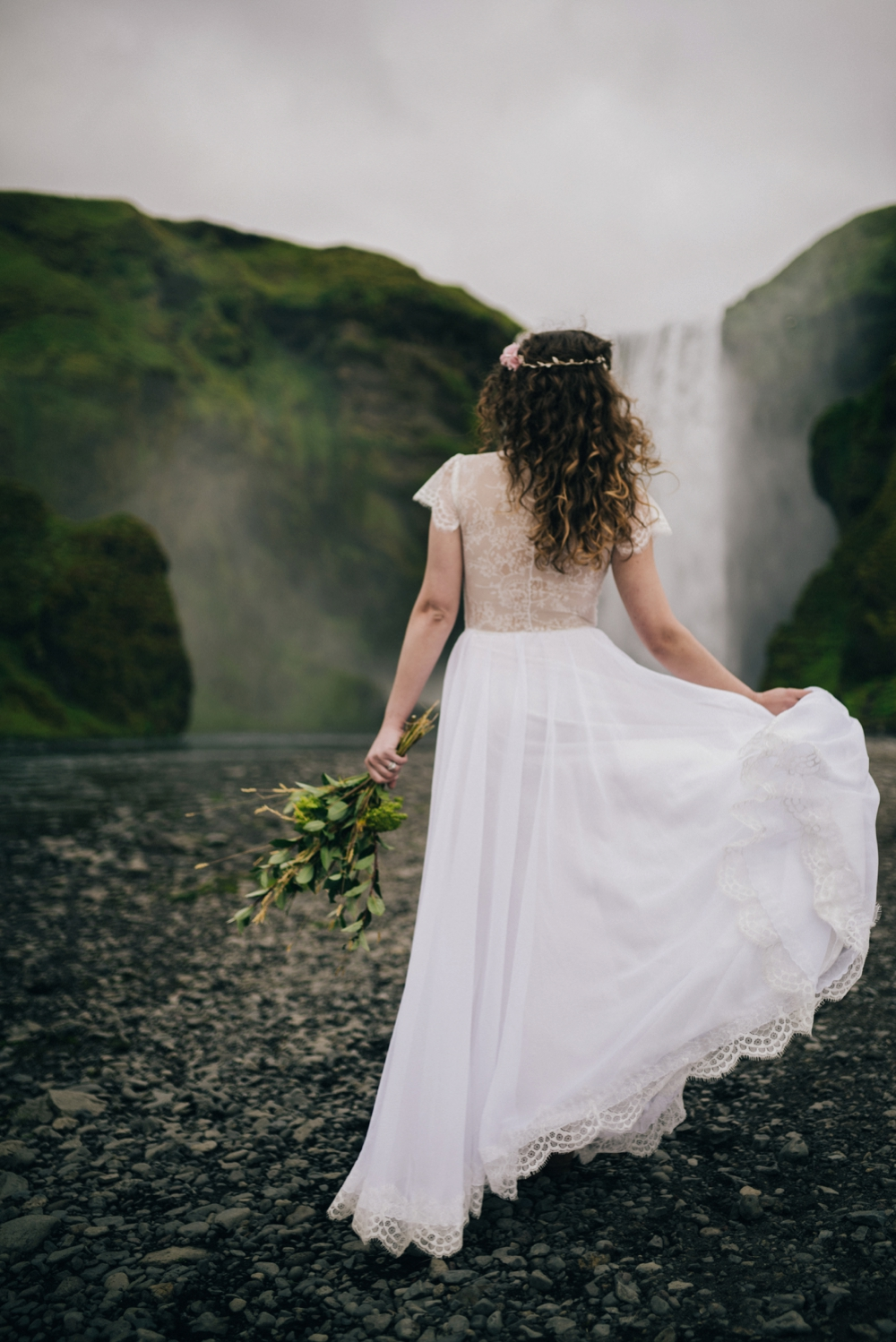 iceland-elopement-photography_1158.jpg