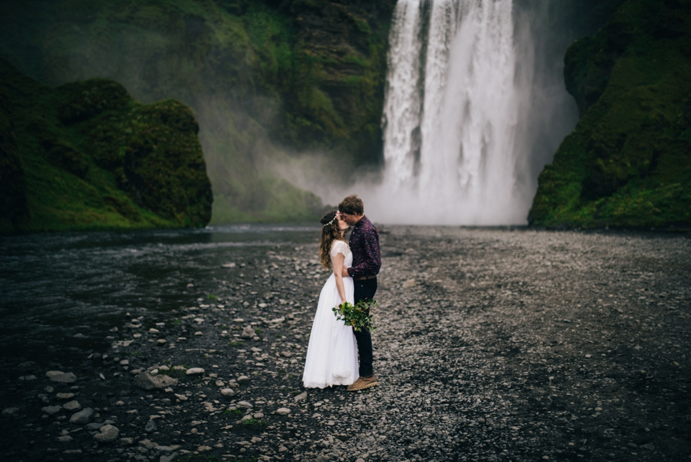 iceland-elopement-photography_1161.jpg