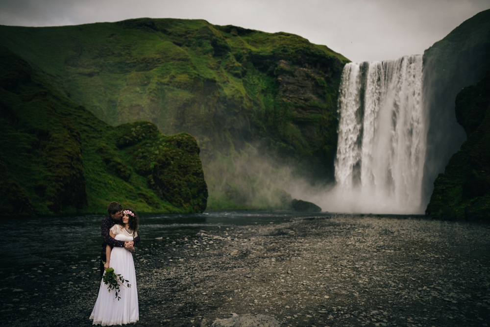 iceland-elopement-photography_1162.jpg