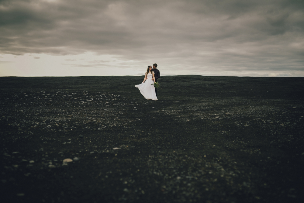 iceland-elopement-photography_1174.jpg