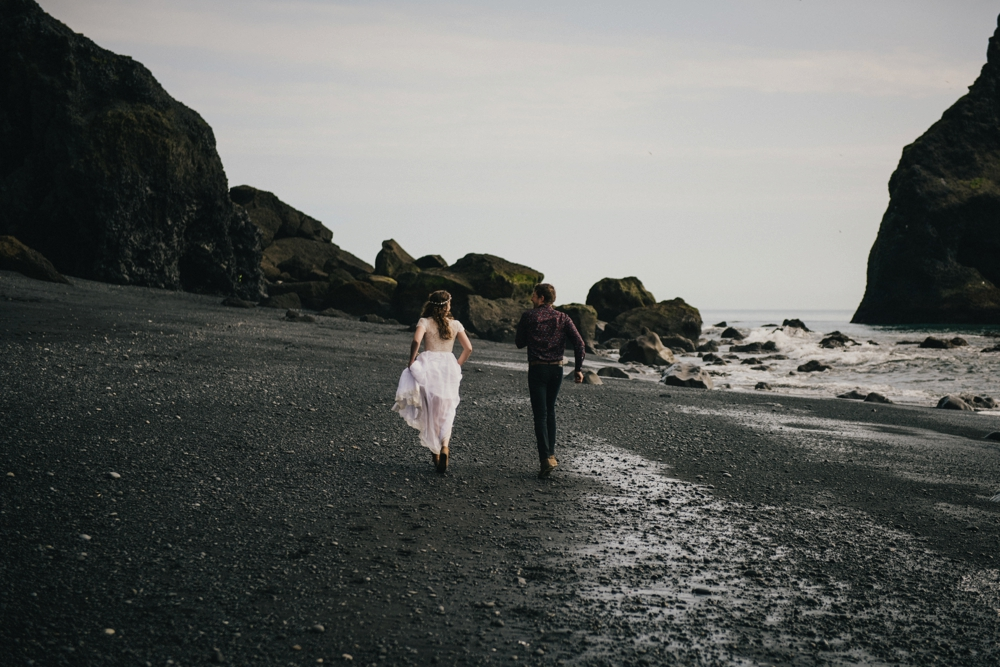 iceland-elopement-photography_1178.jpg