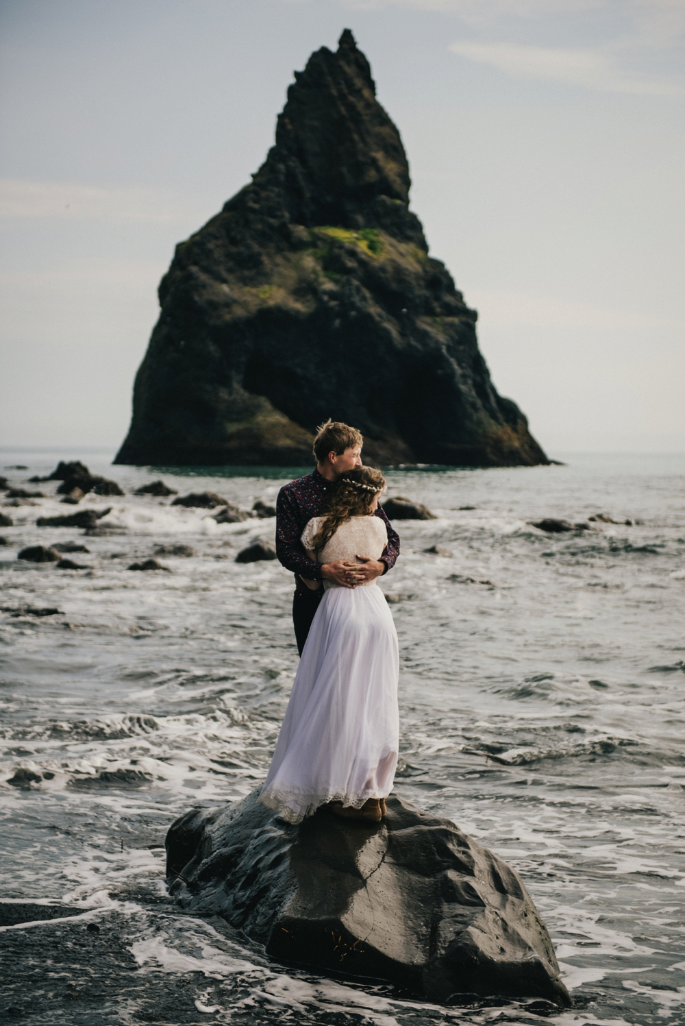 iceland-elopement-photography_1181.jpg
