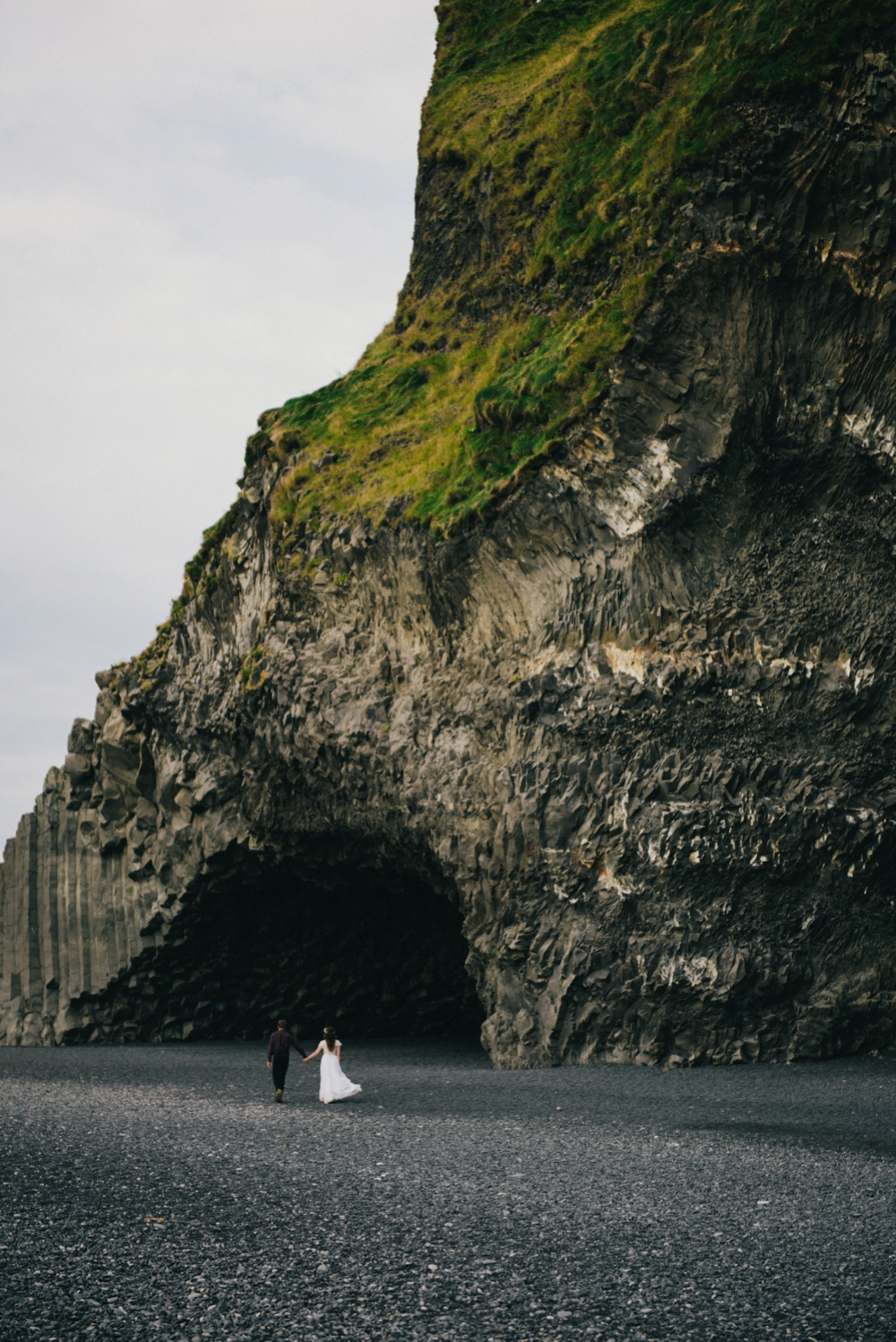 iceland-elopement-photography_1185.jpg