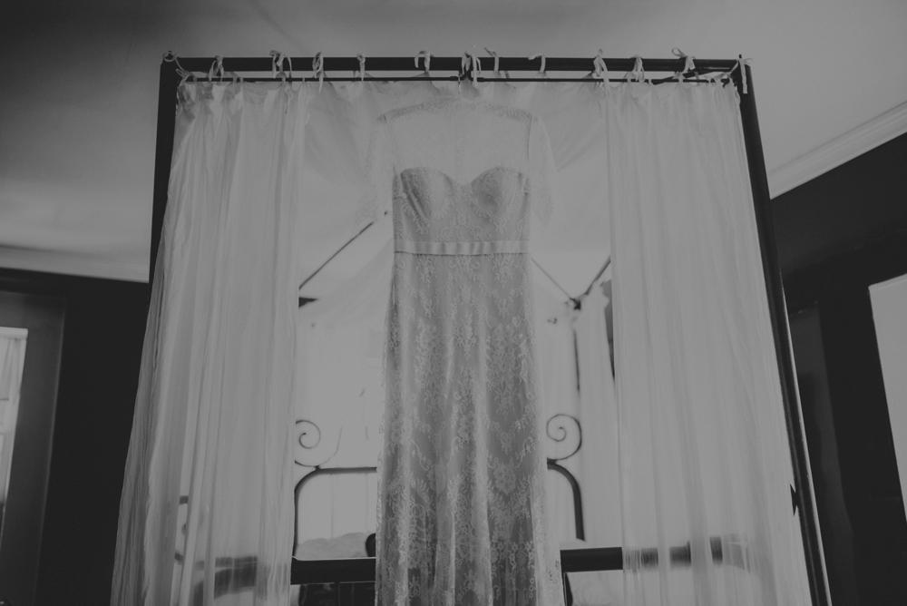 lalumondiere-outdoor-wedding_1188.jpg