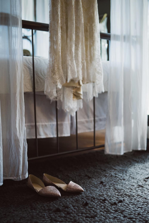 lalumondiere-outdoor-wedding_1189.jpg