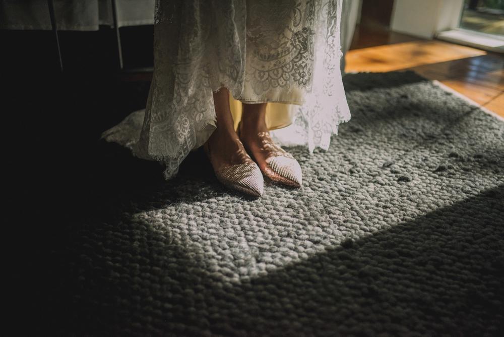 lalumondiere-outdoor-wedding_1197.jpg