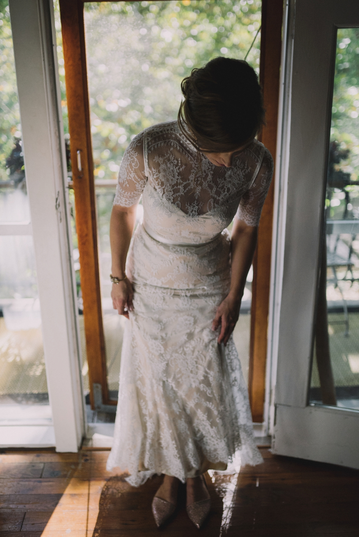 lalumondiere-outdoor-wedding_1201.jpg