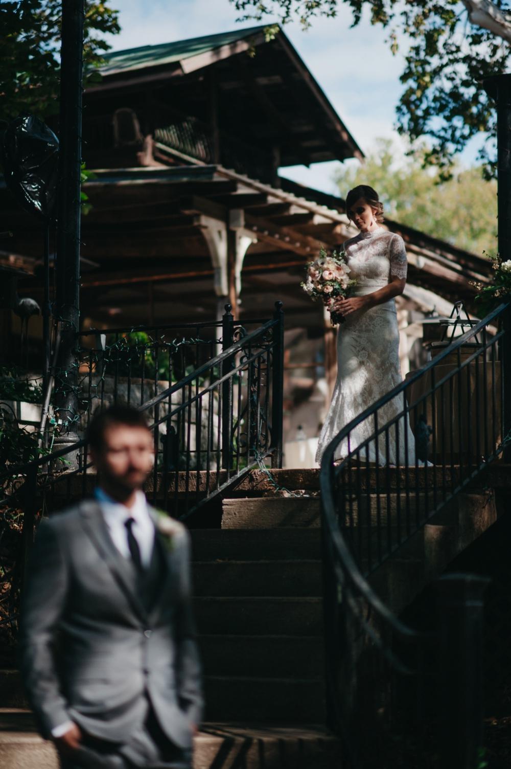lalumondiere-outdoor-wedding_1208.jpg