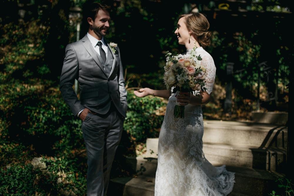 lalumondiere-outdoor-wedding_1210.jpg