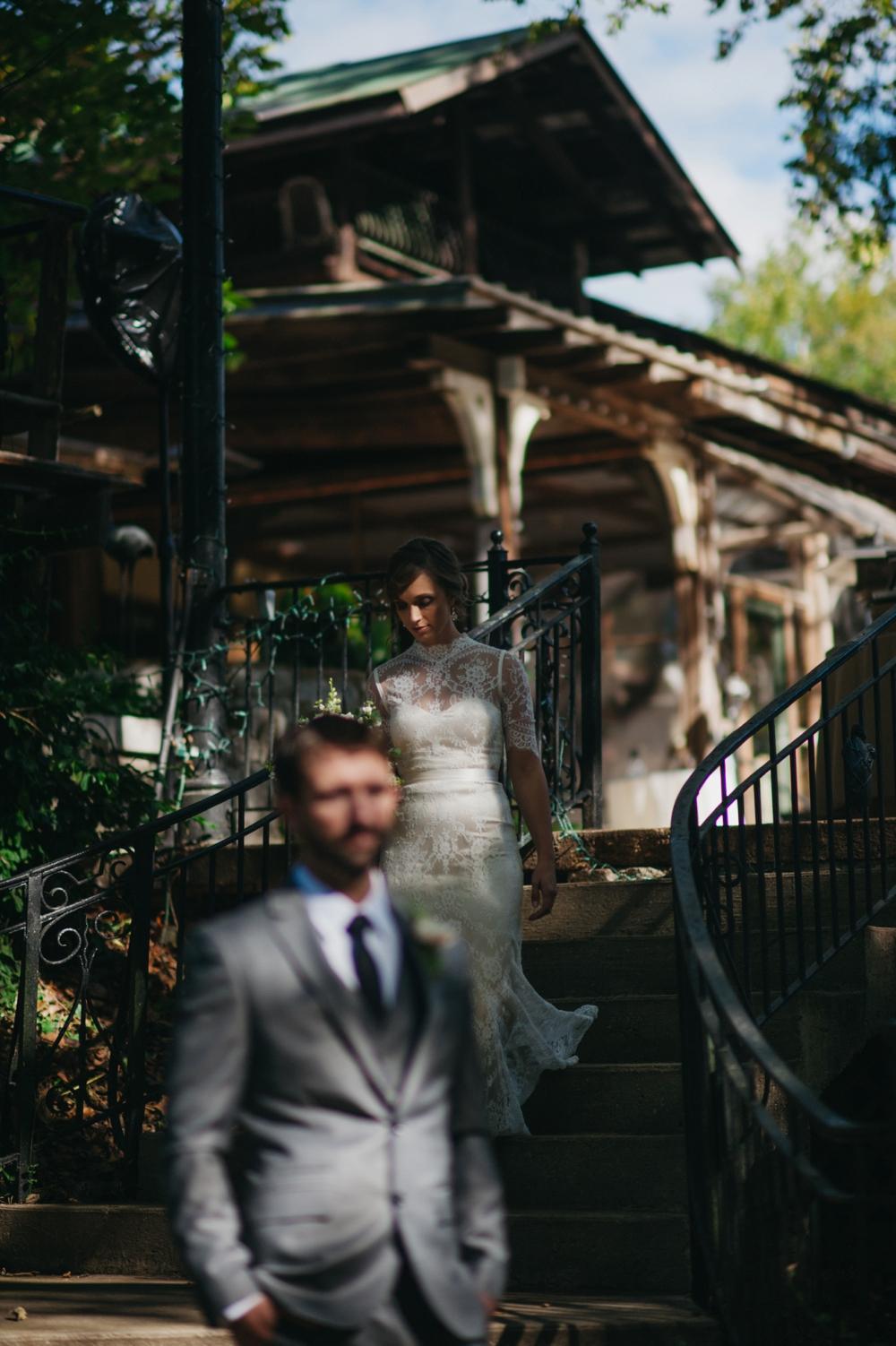 lalumondiere-outdoor-wedding_1209.jpg
