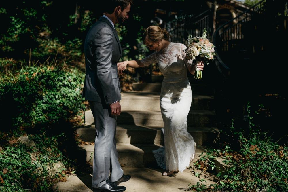 lalumondiere-outdoor-wedding_1211.jpg