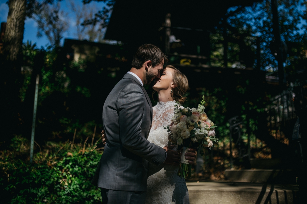 lalumondiere-outdoor-wedding_1212.jpg