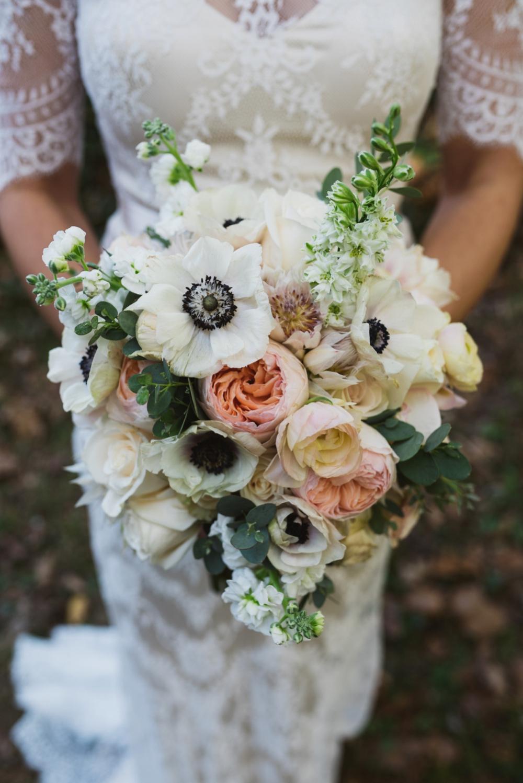 lalumondiere-outdoor-wedding_1214.jpg