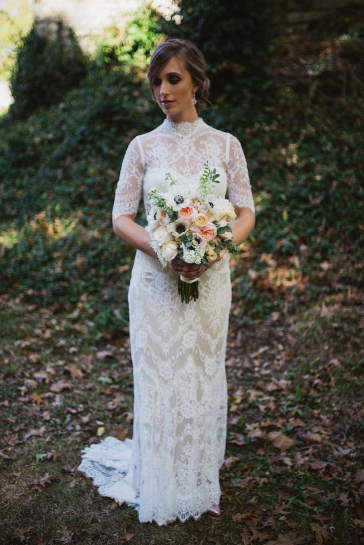 lalumondiere-outdoor-wedding_1215.jpg