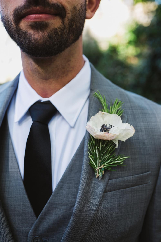 lalumondiere-outdoor-wedding_1216.jpg