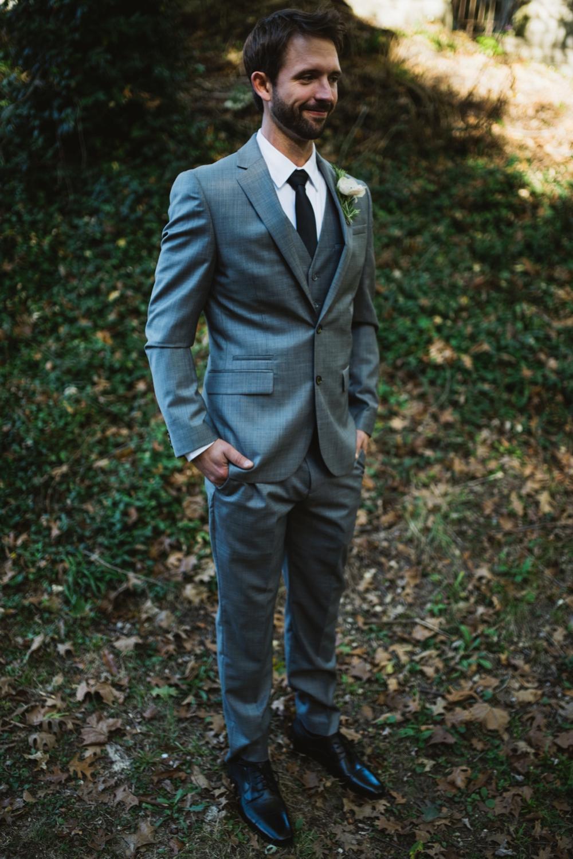lalumondiere-outdoor-wedding_1217.jpg