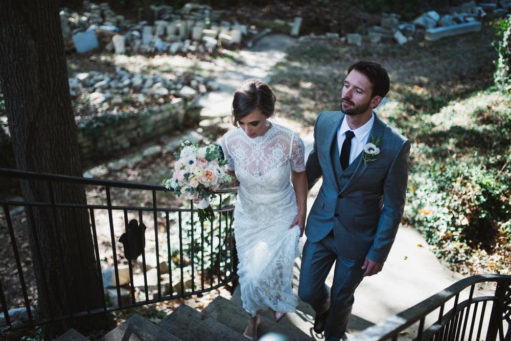 lalumondiere-outdoor-wedding_1218.jpg