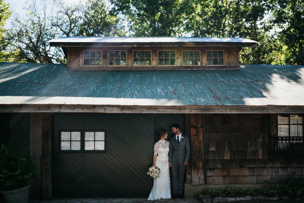 lalumondiere-outdoor-wedding_1219.jpg