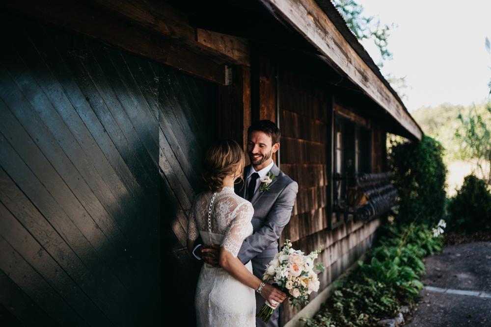 lalumondiere-outdoor-wedding_1220.jpg