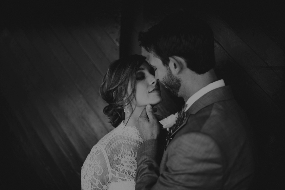lalumondiere-outdoor-wedding_1222.jpg