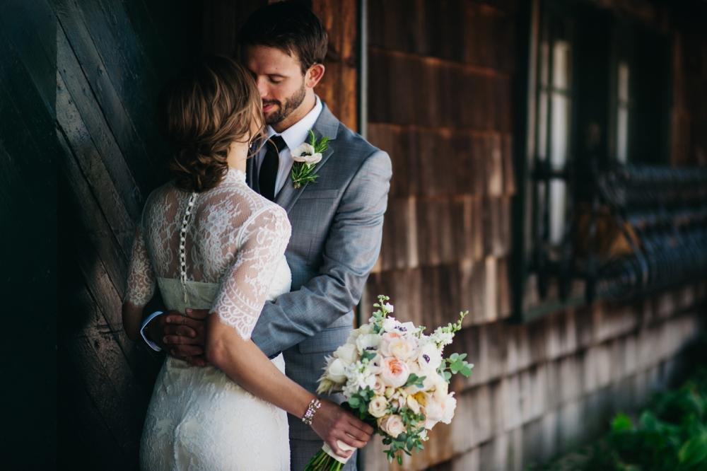 lalumondiere-outdoor-wedding_1221.jpg