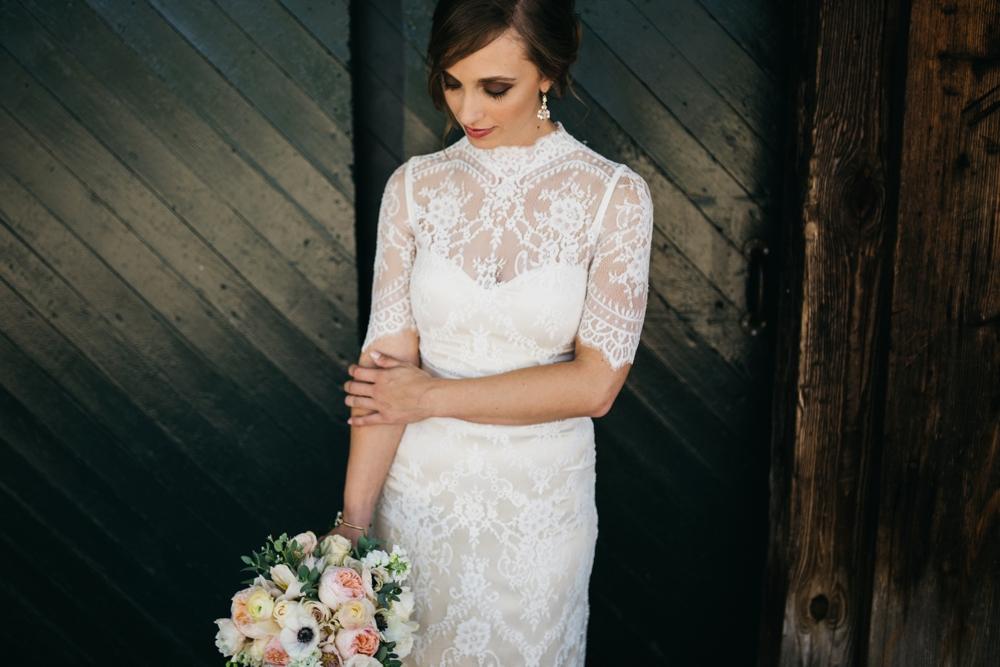 lalumondiere-outdoor-wedding_1223.jpg