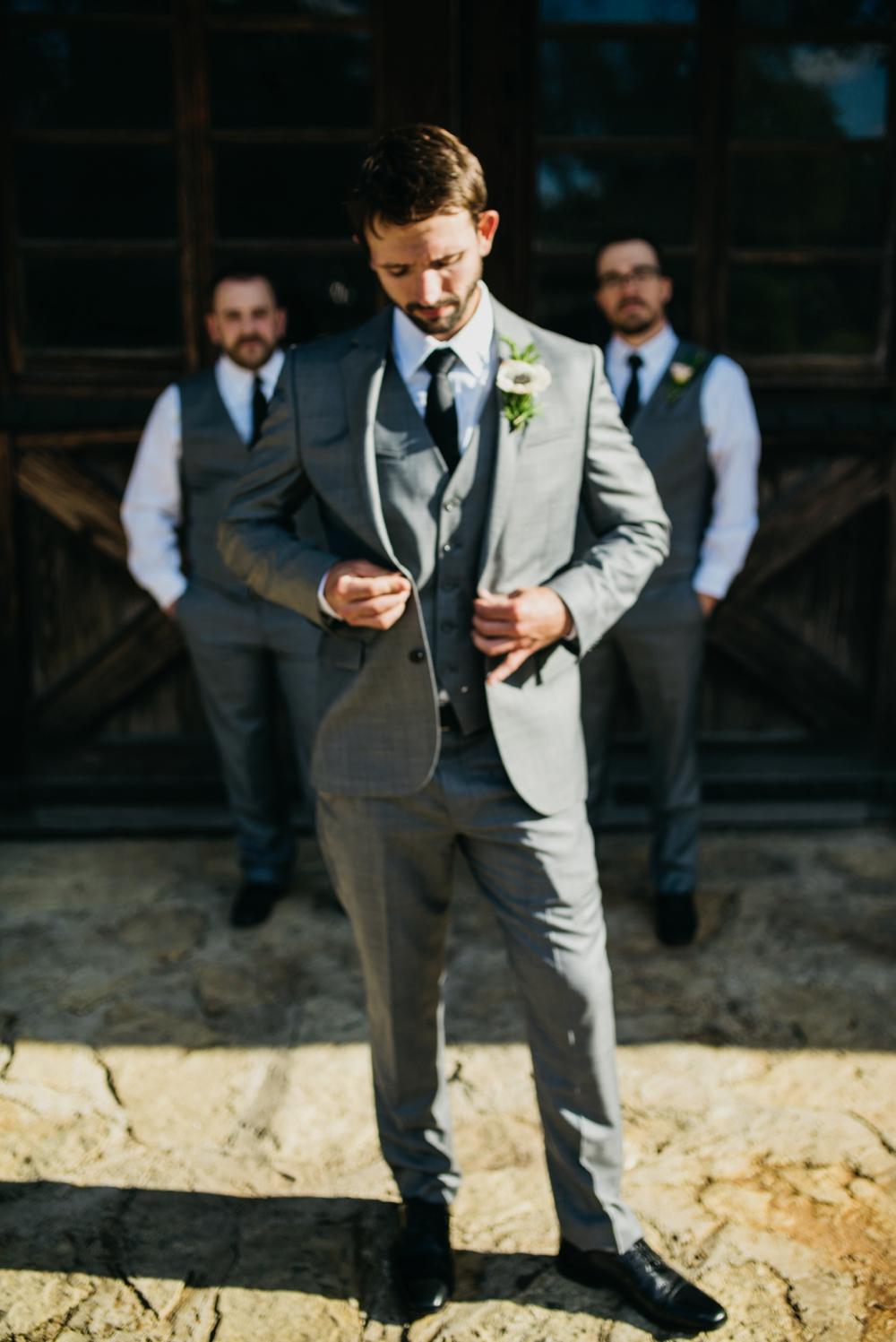 lalumondiere-outdoor-wedding_1227.jpg