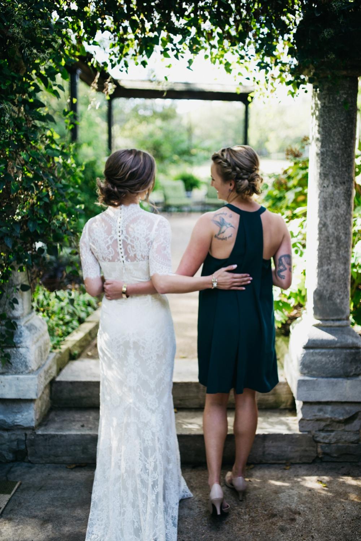 lalumondiere-outdoor-wedding_1226.jpg