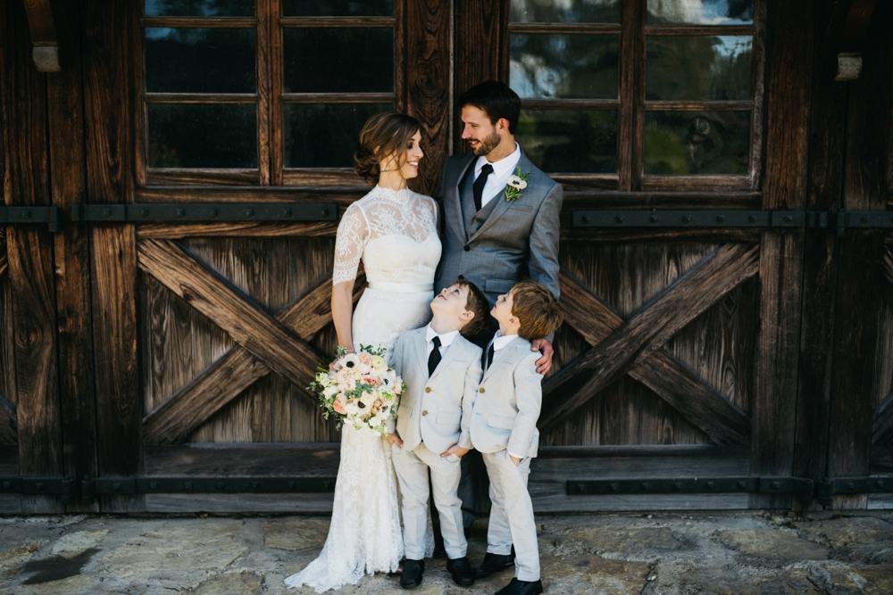 lalumondiere-outdoor-wedding_1228.jpg
