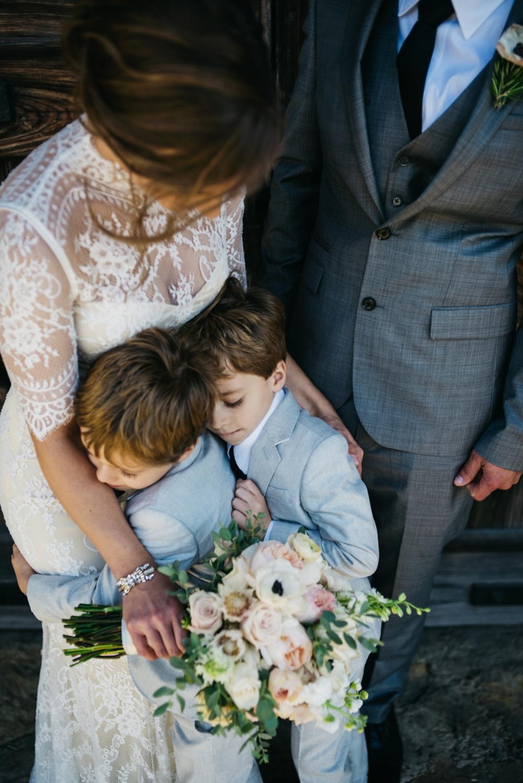 lalumondiere-outdoor-wedding_1229.jpg