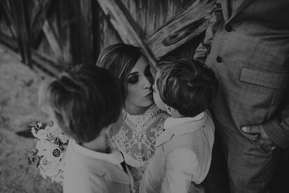 lalumondiere-outdoor-wedding_1230.jpg