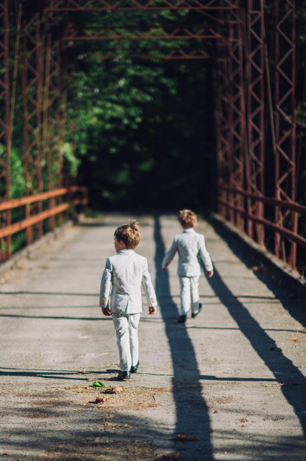 lalumondiere-outdoor-wedding_1231.jpg
