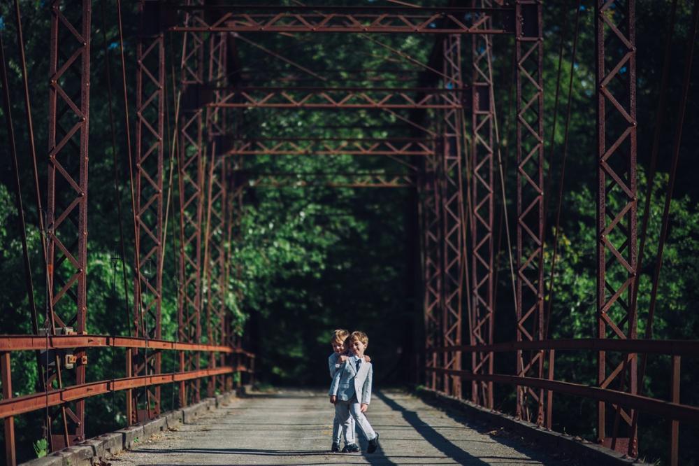 lalumondiere-outdoor-wedding_1233.jpg