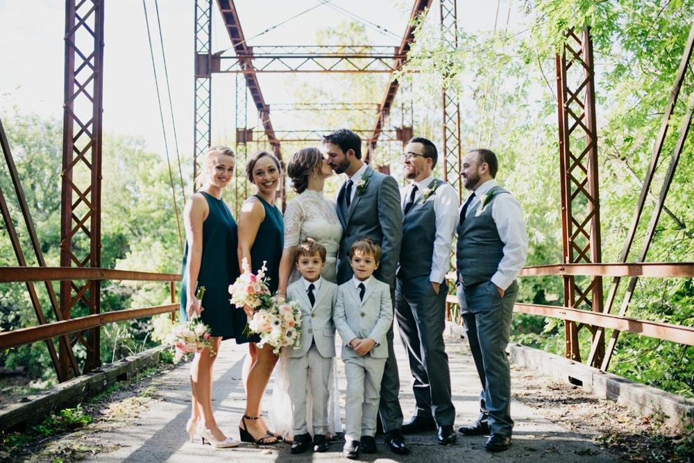 lalumondiere-outdoor-wedding_1234.jpg